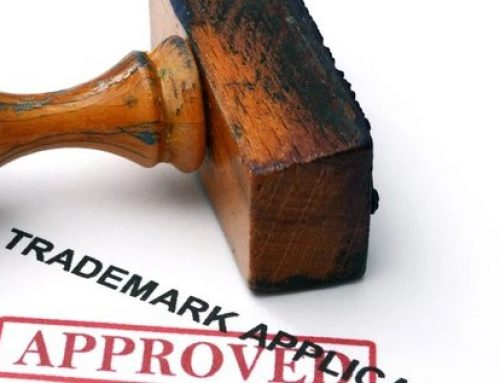 An Introduction to Trademark Law for Small Business