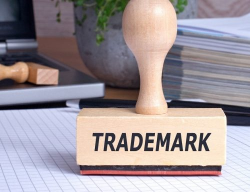 Trademarks: When, Why, and How