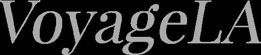 VoyageLA Magazine - Entrepreneur Interview
